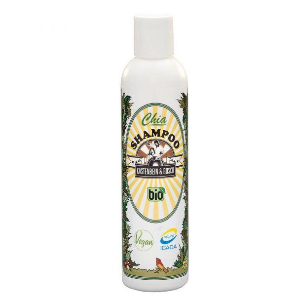 Kastenbein & Bosch Chia Shampoo