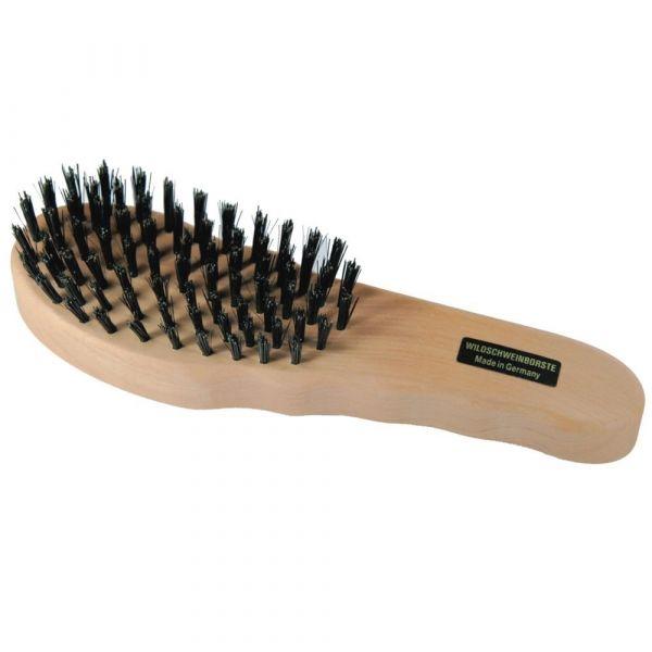 Kost Kamm Haarpflegebürste ergonomisc