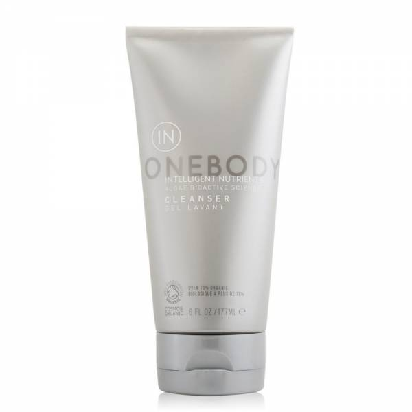 Intelligent Nutrients OneBody Cleanser