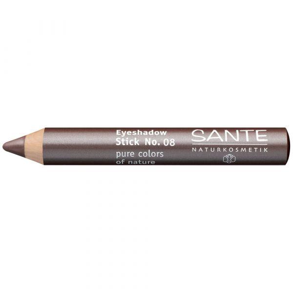 Sante Eyeshadow Stick No.08 coffee