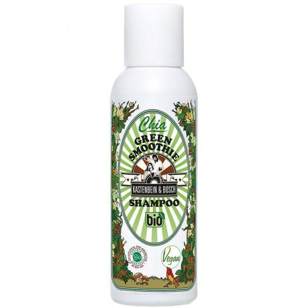 Kastenbein & Bosch Chia Green Smoothie Shampoo