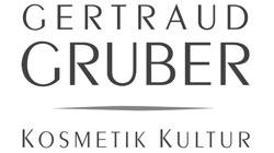 Gertraud Gruber