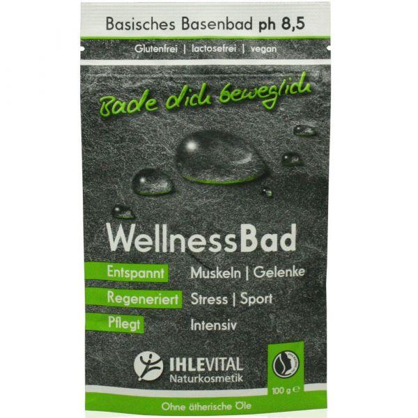 Ihle Vital Wellness Bad 150g