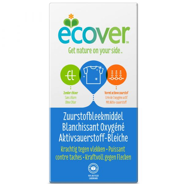 Ecover Bleichmittel
