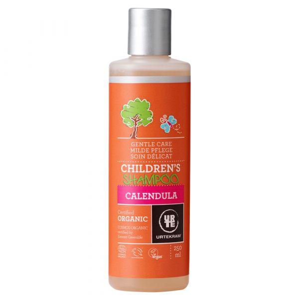 Urtekram Kinder Shampoo 250ml