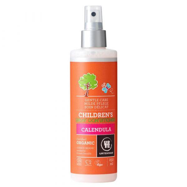 Urtekram Children Sprayconditioner