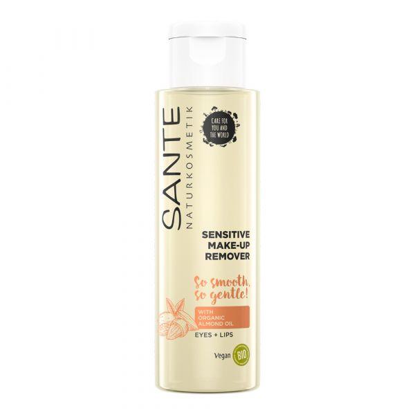 Sante Sensitive Make-up Remover