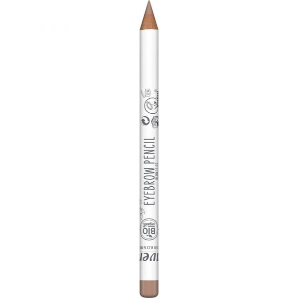 Lavera Eyebrow Pencil Blond 02