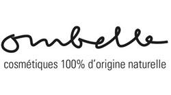 ombelle