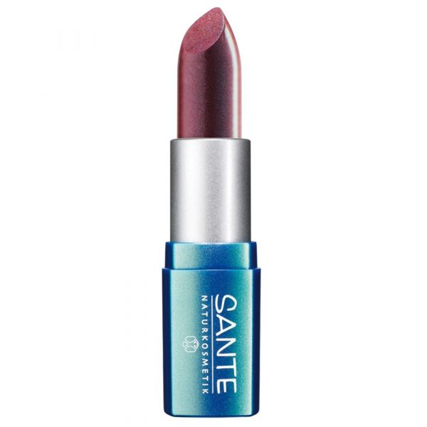Sante Lipstick  05 pink tulip
