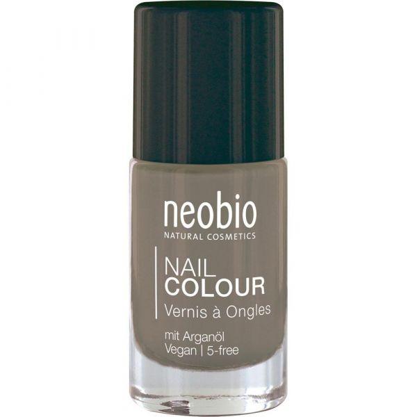 Neobio Nail Colour 11 Holy Elephant