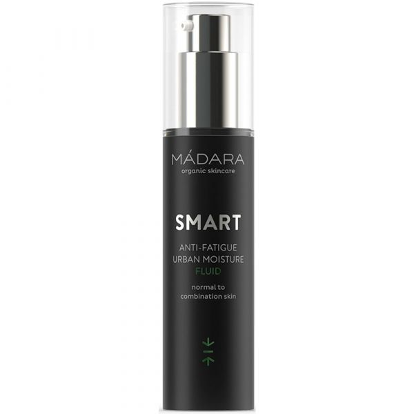 Madara SMART Anti-Fatigue urban moisture FLUID