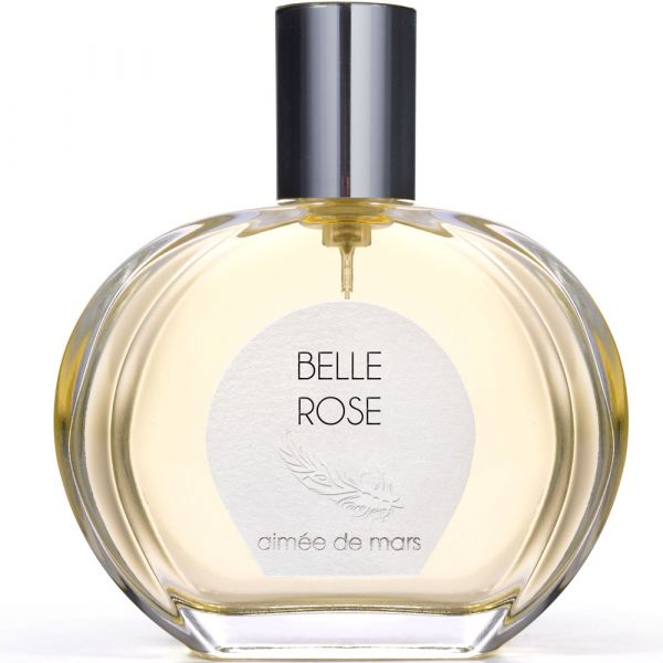 Aimée de Mars BELLE ROSE Eau de parfum 50ml