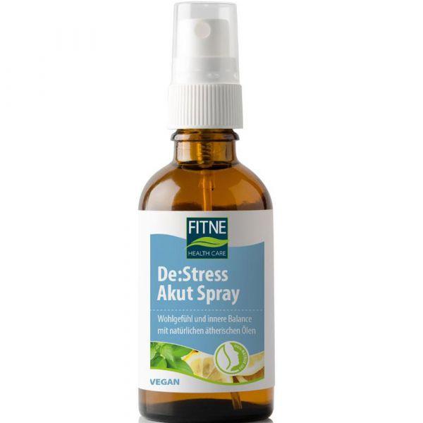 Fitne De:Stress Spray