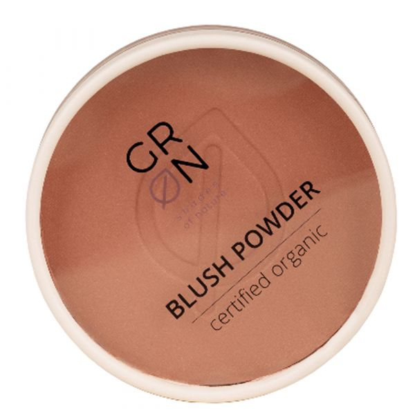 GRN Blush Powder coral reef