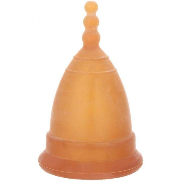 Fair Squared Period Cup L