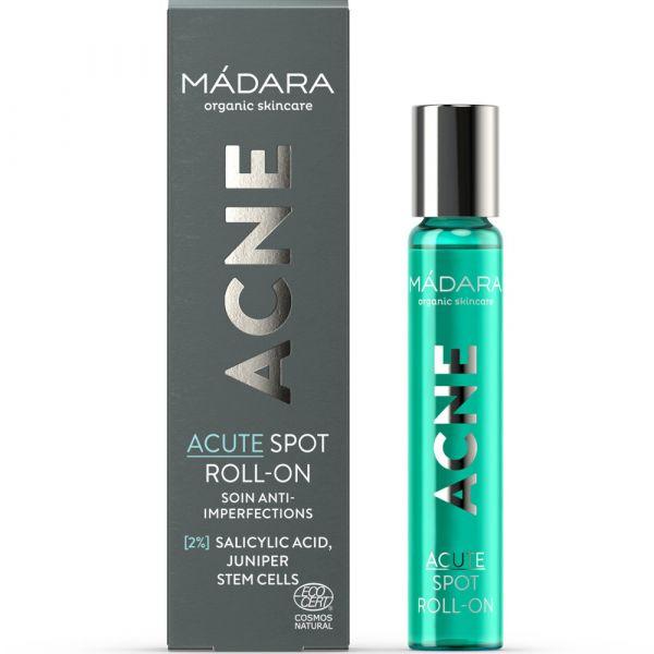 Madara ACNE Acute Spot Roll-On