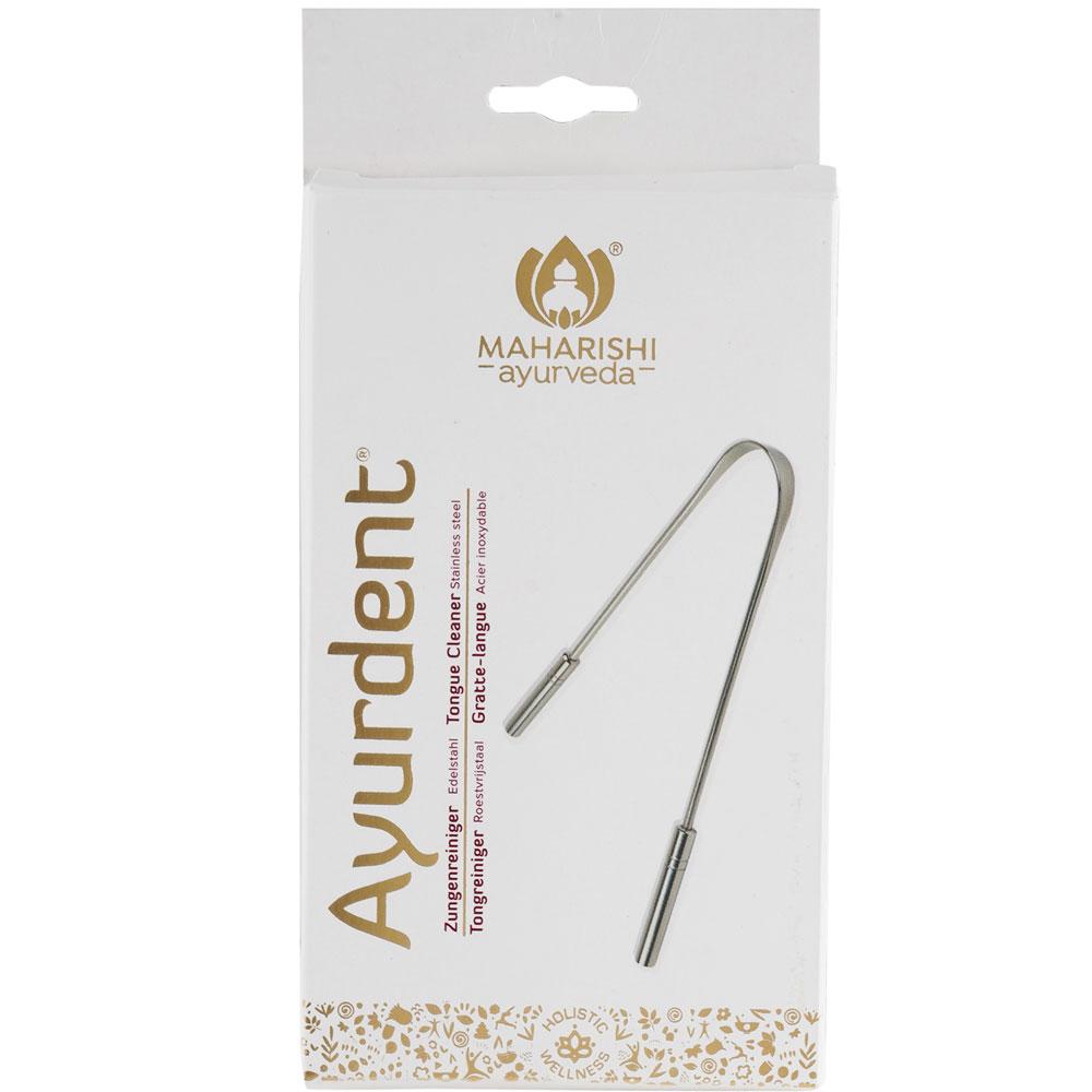 Fein Zahnhygiene Nimmt Proben Wieder Auf Galerie - Beispiel ...