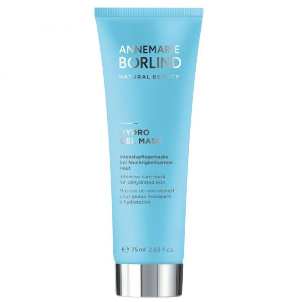 Annemarie Börlind Hydro Gel Mask