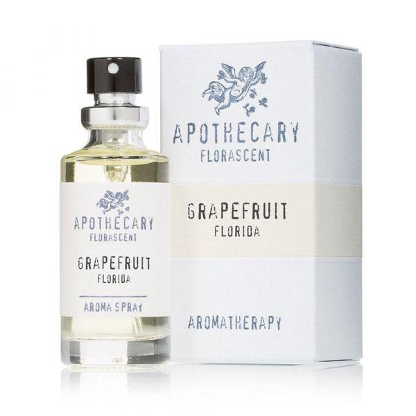 Florascent Aroma Spray Grapefruit