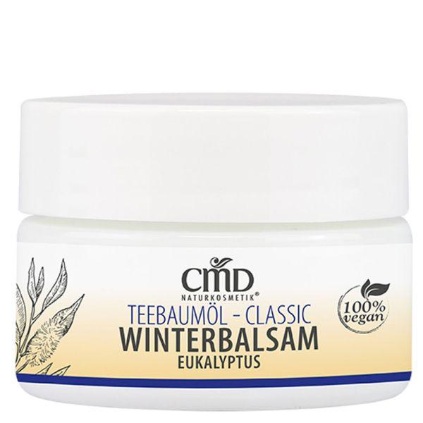 CMD Winterbalsam Eukalyptus
