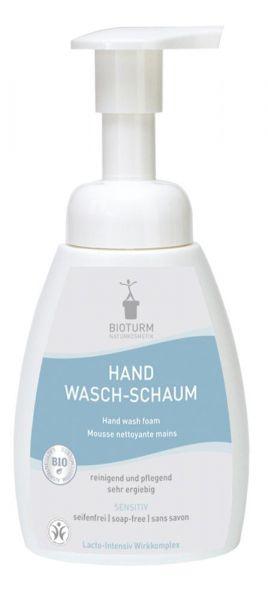 Bioturm Handwaschschaum