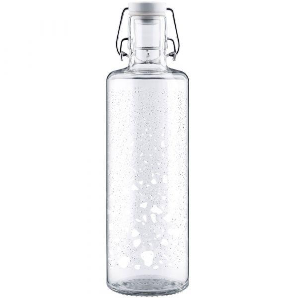 Soulbottles Bottle Icebreaker 1,0l