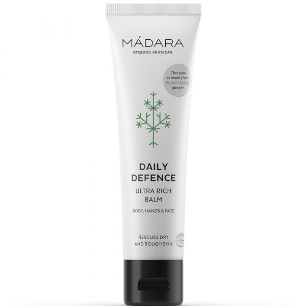 Madara Ultra rich balm Daily Defense