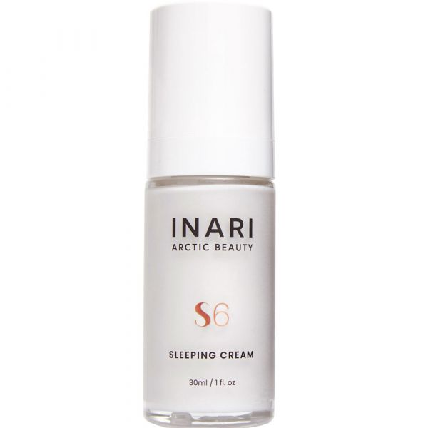 INARI Midsummer Magic Sleeping Cream