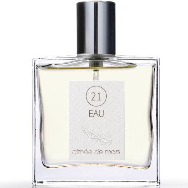 Aimée de Mars EAU 21 Eau de parfum 50ml