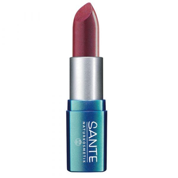 Sante Lipstick  22 soft red