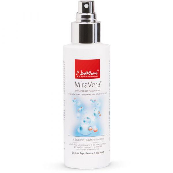 Jentschura MiraVera erfrischendes Hautwasser 110ml