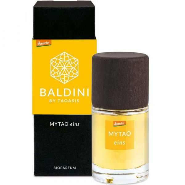 Baldini Parfum Mytao eins