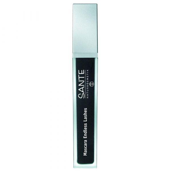 Sante Mascara Endless Lashes No.1 black