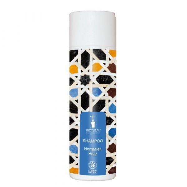 Bioturm Shampoo Normales Haar Nr.100