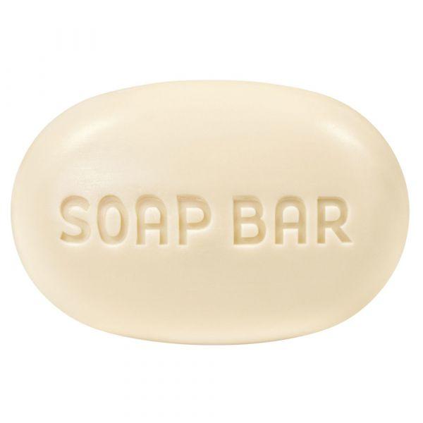 Speick Soap Bar Hair + Body Kokos