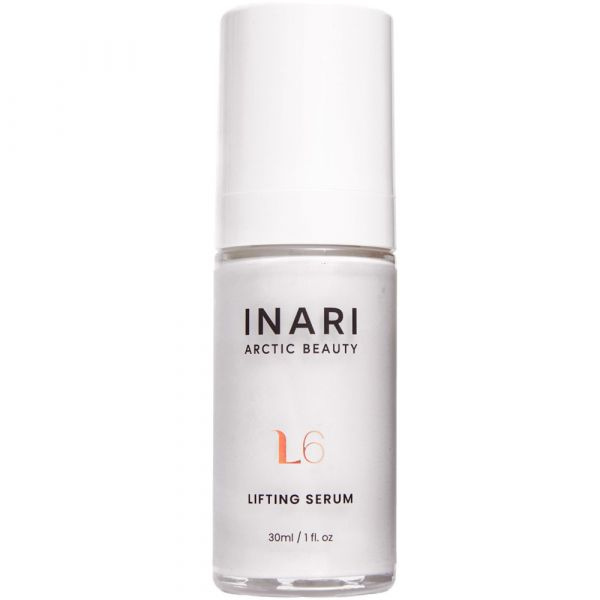 INARI Midsummer Magic Lifting Serum