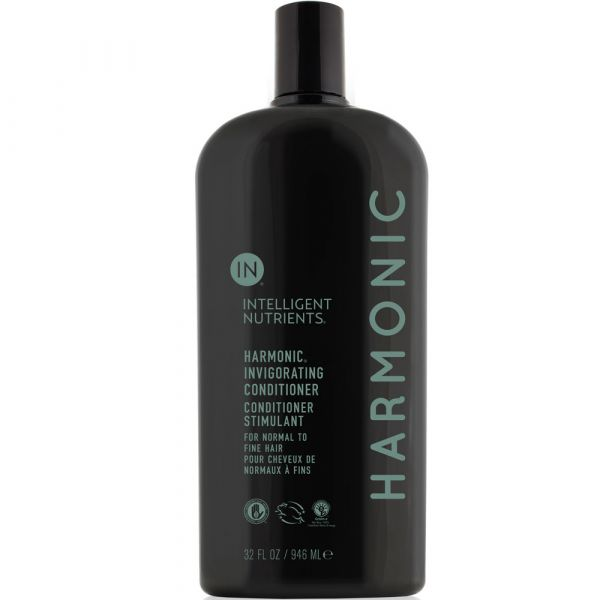 Intelligent Nutrients Harmonic Invigorating Conditioner 946ml