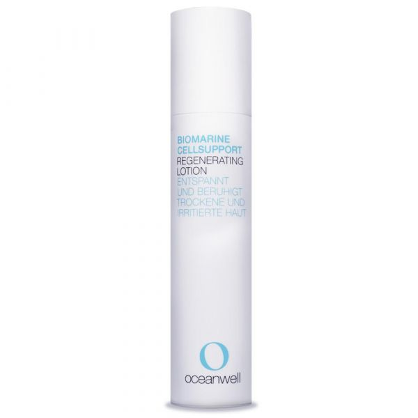 Oceanwell Regenerating Lotion