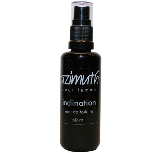 Provida Inclination Bio-Parfüm edt 50ml