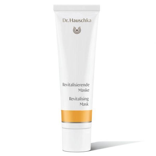 Dr. Hauschka Revitalisierende Maske 30ml