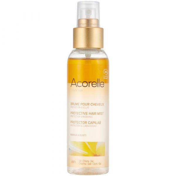 Acorelle Sun Spray Haare
