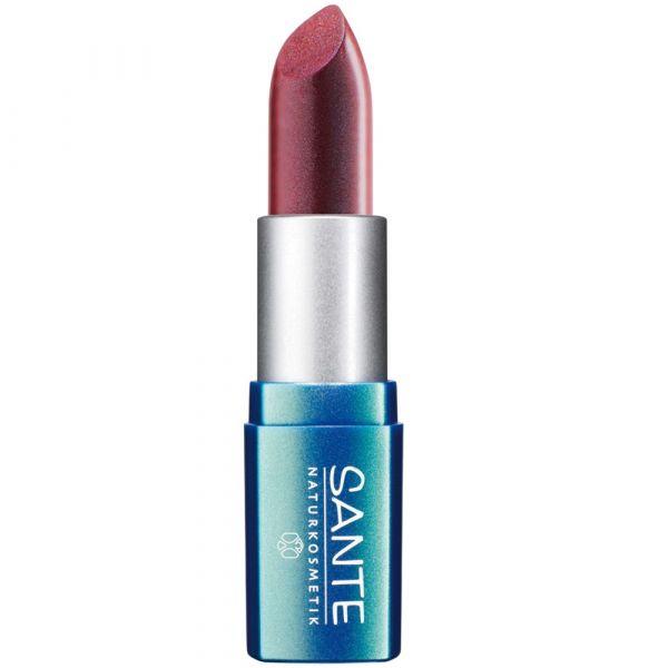 Sante Lipstick  04 pink glover