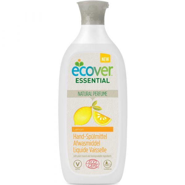 Ecover Essential Hand Spülmittel Zitrone 500ml