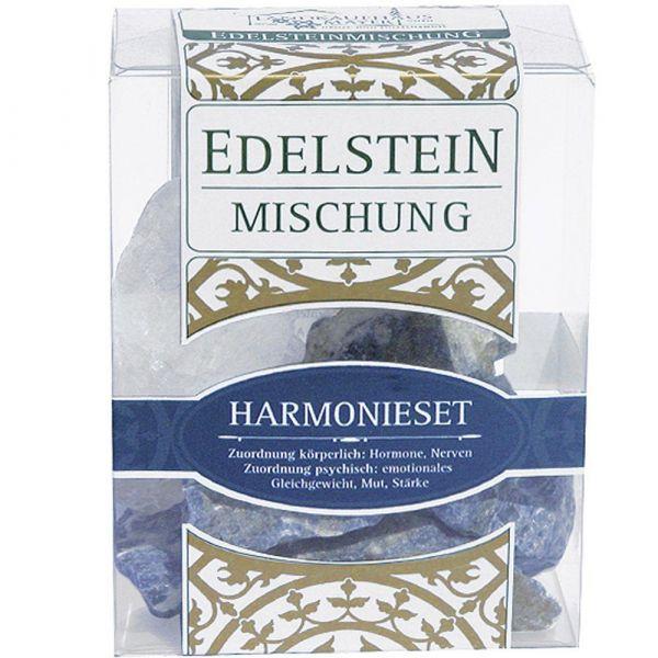 Edelstein-Harmonieset