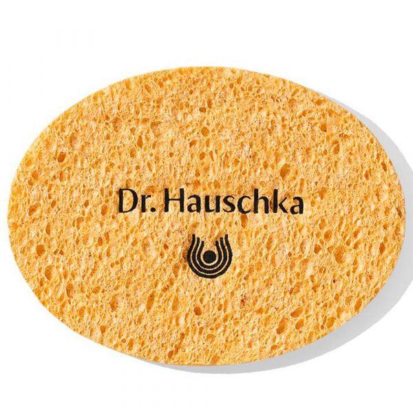 Dr. Hauschka Kosmetikschwamm