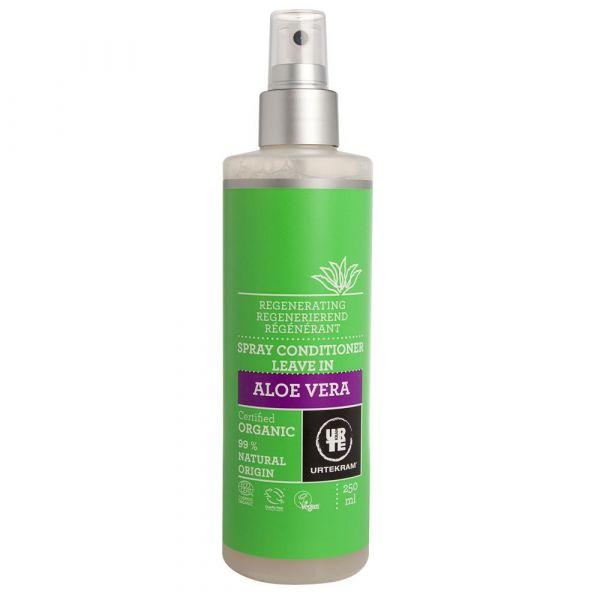 Urtekram Aloe Vera Sprayconditioner
