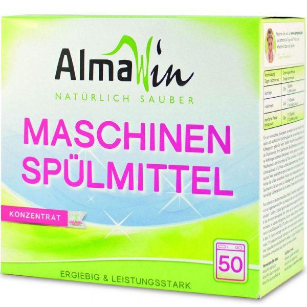 Almawin Maschinenspülmittel 1,25Kg