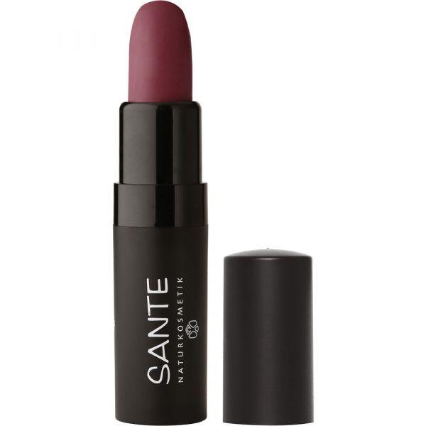 Sante Lipstick Mat Matte 05
